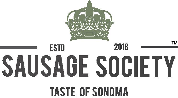 Sausage Society